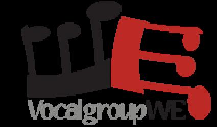 VocalgroupWE